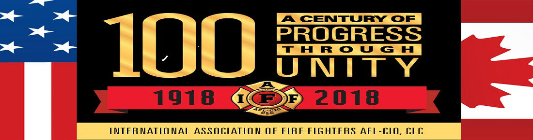 Council Bluffs Professional Firefighters